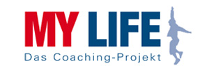 My Life - Das Coaching Projekt